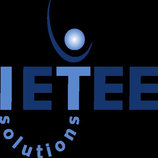 Logo IeTee Solutions