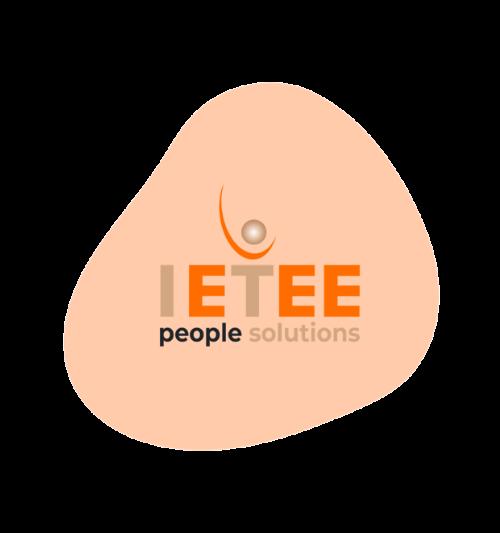 IeTee People Solutions